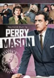 Perry Mason: The Third Season - Volume One