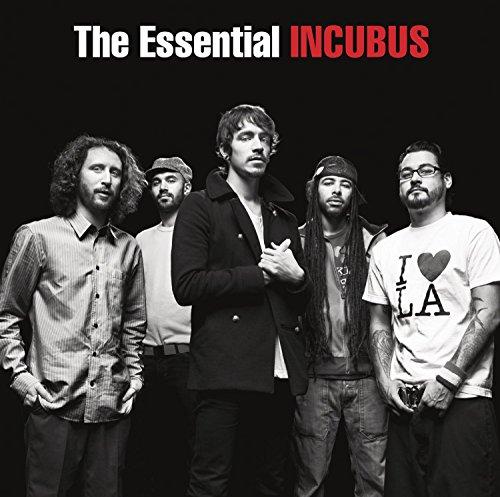 Incubus - Black Heart Inertia - Zortam Music