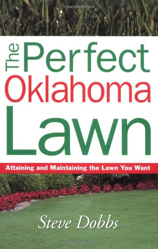 perfect-oklahoma-lawn-creating-and-maintaining-the-perfect-lawn