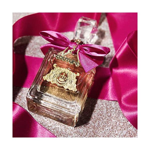 Juicy Couture Viva La Juicy Perfume for Women