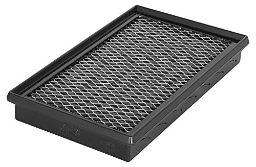 aFe 31-10184 MagnumFlow OE Replacement Air Filter with Pro Dry S