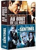 Au bout de la nuit + The Sentinel
