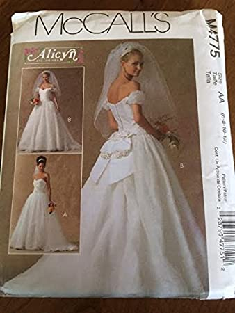 Amazon.com: McCall\'s M4775 Sewing Pattern, Misses\' Petite Lined ...