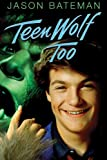 Teen Wolf Too poster thumbnail