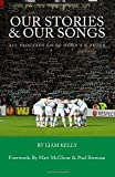 Our stories and our songs: The celtic support