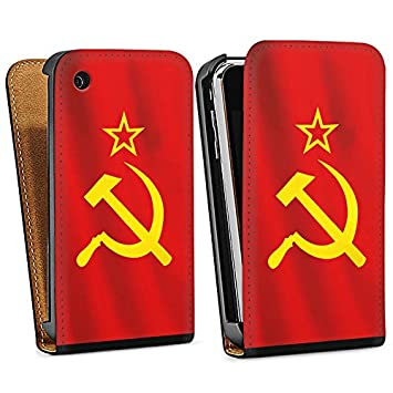 coque iphone 8 urss