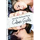 Calmer Girls (Calmer Girls - Series Book 1)