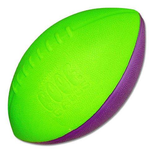 ボールプール Mini Footballs B0000BYLUI  Football