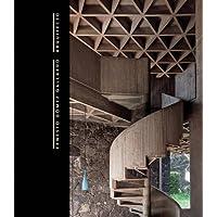 Ernesto Gomez Gallardo - Architect