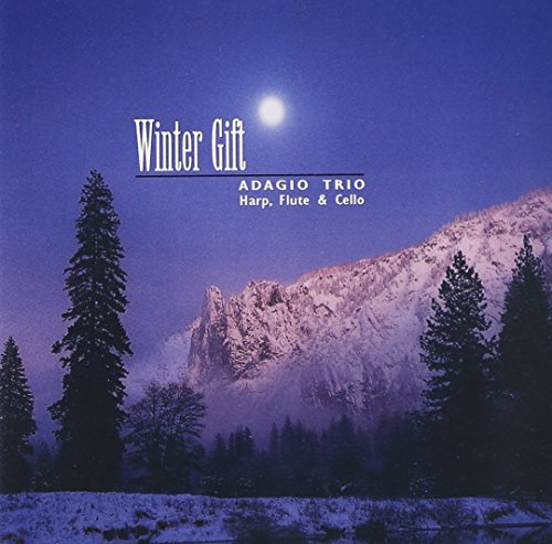 Winter Gift ()