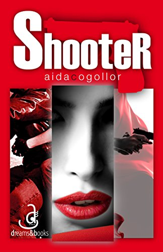 Shooter (Spanish Edition)