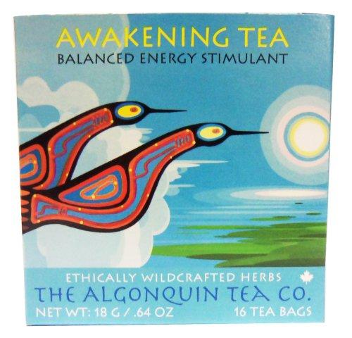 awakening-tea-16-count