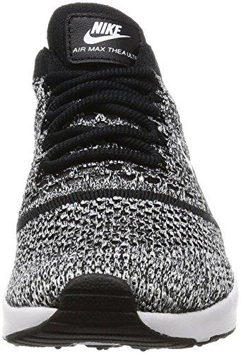 para Zapatillas white Black 5 Entrenamiento W Fk Nike Air Max Mujer EU Negro Negro Ultra 36 de Thea TpqYwzYxA