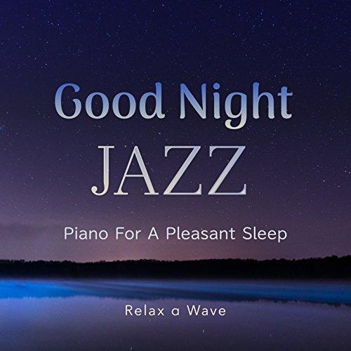 Chords Of Nostalgia By Relax Wave On Amazon Music Amazon