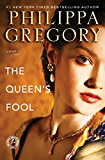 The Queen's Fool: A Novel (The Tudor Court series Book 4)