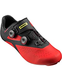 Mavic Cosmic Pro Cycling Shoes - Mens