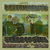 Seeds Of Soul