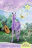 Best Harper Festival Children Chapter Books - Harmony's Journey (Bella Sara #7) Review