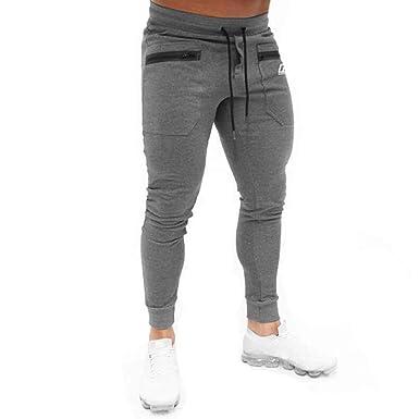 453792a657 Pantalones para Hombre