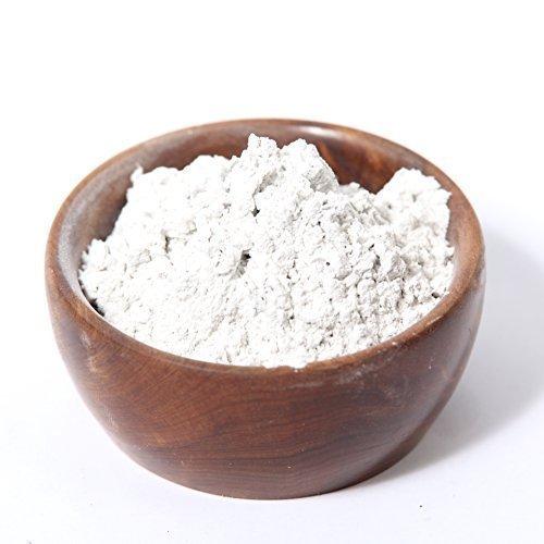 Polvo Súper Fina de Piedra Pómez para Exfoliante Facial - 500g: Amazon.es: Hogar
