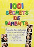 "Afficher ""1001 secrets de parents"""