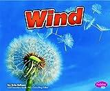 Wind, Erin Edison, 1429670827