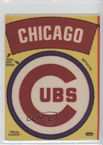 chicago-cubs-round-logo-large-ubs-in-logo-baseball-card-1969-76-fleer-cloth-patches-base-ccrl2