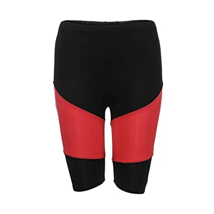Amazon.com: Zcxaa Fashion Gym Workout Clothes for Yoga high ...