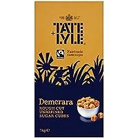 Tate & Lyle Fairtrade azúcar de caña sin