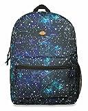 Dickies Student Backpack, Celestial
