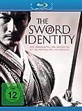 The Sword Identity [Blu-ray] [Blu-ray] (2012) Chenghui, Yu; Yang, Song; Jun, Ma