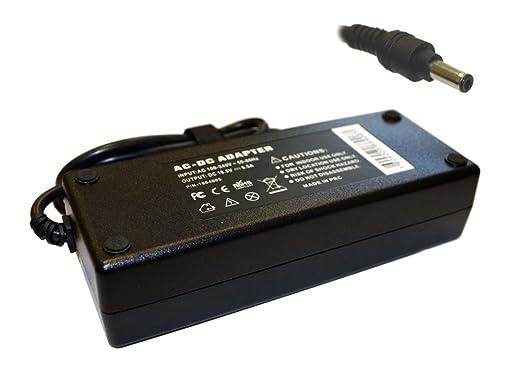 Power4Laptops HP Compaq 317188-001 Cargador de bateria Compatible ...