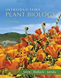 img - for Introductory Plant Biology book / textbook / text book