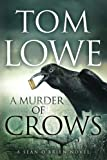 A Murder of Crows (Sean O'Brien (series)) (Volume 8)