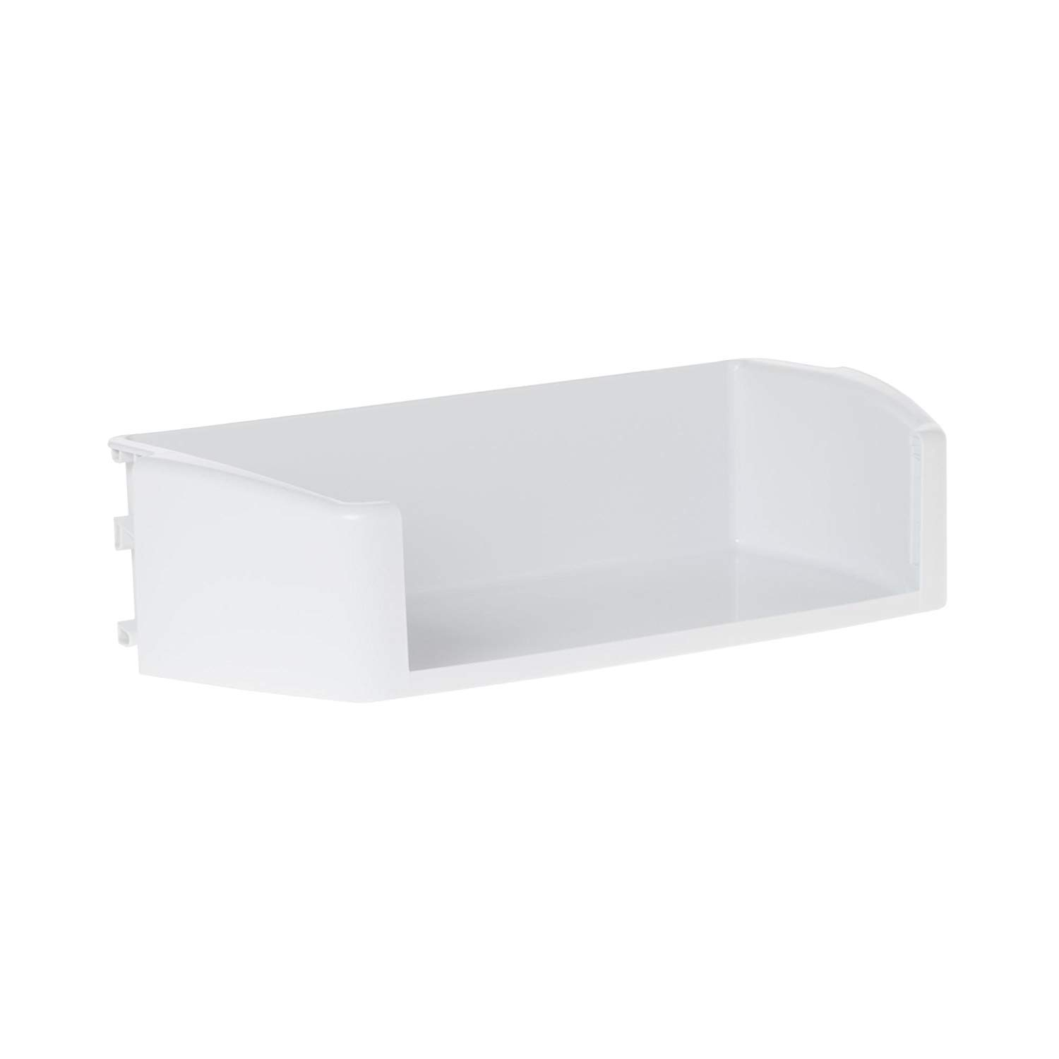 Lifetime Appliance WR71X10973 Door Bin Module Shelf Compatible with General Electric (GE) Refrigerator