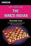 Chess Explained - the Nimzo-Indian