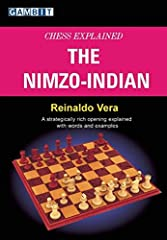 Chess Explained books provide an understanding of an opening and the middlegames to which it leads, enabling you to find the right moves and plans in your own games. It is as if you were sitting at the board with a chess coach answeri...