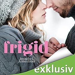 Frigid (Frigid 1)