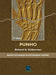 Punho: Master Techniques in Orthopaedic Surgery