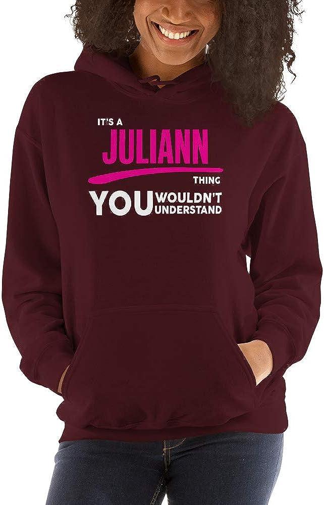 meken Its A Juliann Thing You Wouldnt Understand PF
