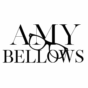 Amy Bellows