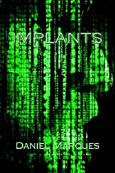 Implants: Knowing How the Power Elite Controls You