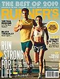 Runner's World South Africa