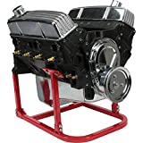 SBC Small Block Chevy Engine Storage Stand