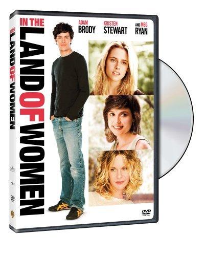 In the Land of Women [DVD] [Region 1] [US Import] [NTSC]