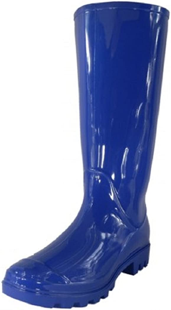 Shoes 18 Womens Classic Rain Boot