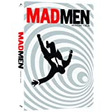 Mad Men: The Complete Fourth Season