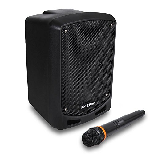 Top 10 portable party speaker with stand