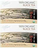 Prince Of Peace Black Teas - Best Reviews Guide