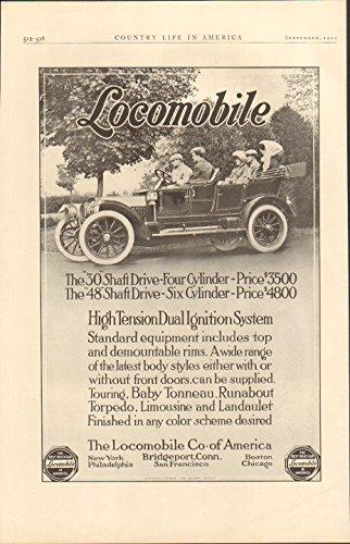 1911-locomobile-automobile-bridgeport-ct-auto-ad-steinway-sons